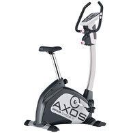 Kettler Axos Cycle M, kuntopyörä