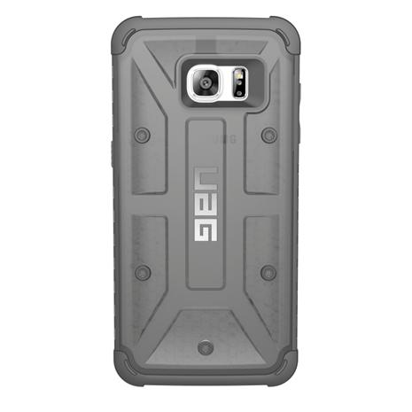 Samsung Galaxy S7 edge, puhelimen suojakotelo/suojus
