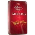 Tactic Mikado, peli