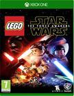 LEGO Star Wars The Force Awakens, Xbox One -peli