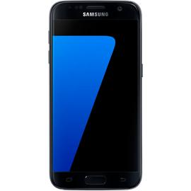 Samsung Galaxy S7, puhelin
