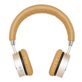 SACKit WOOFit, Bluetooth-kuulokkeet