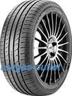 Goodride SA-37 Sport ( 205/50 R17 93W XL )