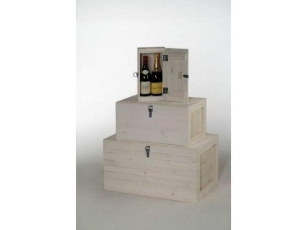 Ratia Saaristosarja, viinipullolaatikko
