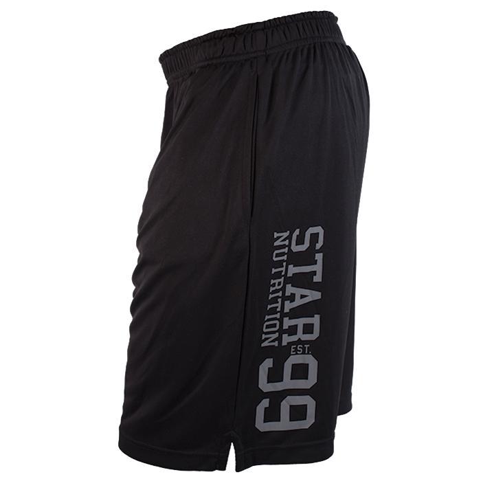 new product d2bc2 1070f Star Nutrition -99 Shorts Men, hinta 30 €