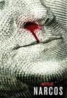 Narcos: Kausi 1 (Blu-Ray), TV-sarja