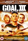 Goal! III (Goal! 3: Taking on the World, 2009), elokuva
