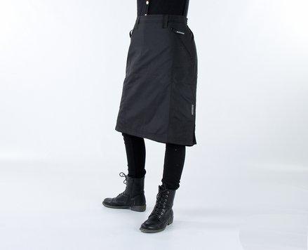Dobsom Comfort Short Skirt, toppahame