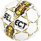 Select Omega, jalkapallo