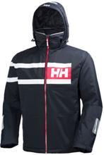 Helly Hansen Salt Power miesten ulkoilutakki