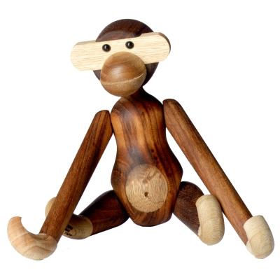 Rosendahl Kay Bojesen, apina 20 cm