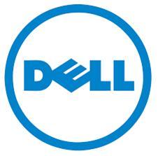 Dell 593-10154, mustekasetti