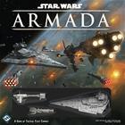 Star Wars Armada, miniatyyripeli