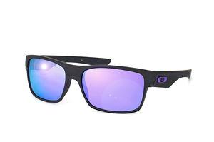 Oakley TwoFace OO 9189 08, Aurinkolasit