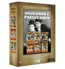 Laurel & Hardy - Exclusive Collection, elokuva