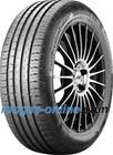 Continental PremiumContact 5 ( 225/55 R17 97W * )