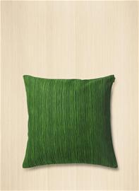 Marimekko Varvunraita, koristetyynynpäällinen 50 x 50 cm