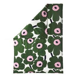 Marimekko Unikko, pussilakana 150 x 210 cm
