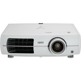 Epson EH-TW3200, videotykki