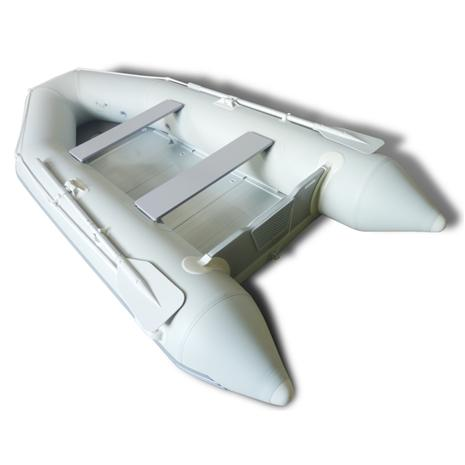 vidaXL Kumivene Triton RD-320