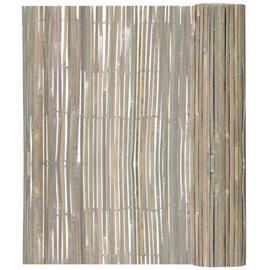 vidaXL Bambuaita 100 x 400 cm