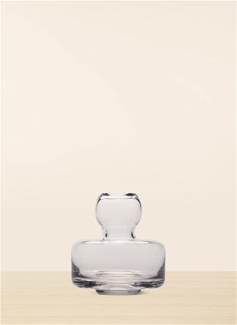 Marimekko Flower, maljakko 10 x 10,4 cm
