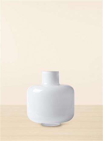 Marimekko Ming, maljakko 22 x 24 cm
