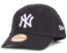 New Era Infant My First 9forty NY Yankees, lasten lippis