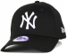 New Era Youth 9forty NY Yankees, lippis