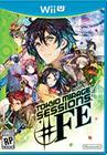 Tokyo Mirage Sessions #FE, Nintendo Wii U -peli