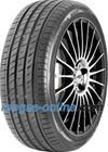 Nexen N Fera SU1 ( 245/35 R19 93Y XL 4PR RPB )