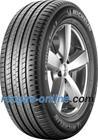 Michelin Latitude Sport 3 ( 235/60 R17 102V ), Offroad-renkaat
