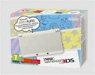 New Nintendo 3DS, pelikonsoli