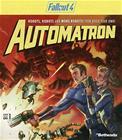 Fallout 4 - Automatron DLC, PC-peli