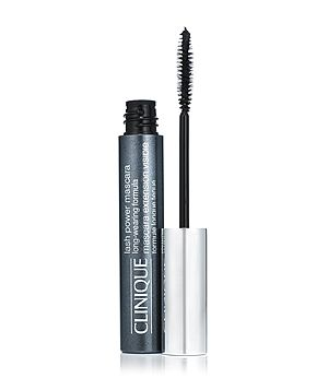 Clinique - Lash Power Mascara 01 Black 6 ml.