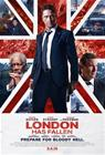 London Has Fallen (2016), elokuva