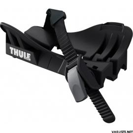 Thule fat bike adapter 598-1 for ProRide 598