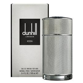 Dunhill Icon EDP 50ml