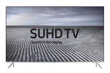 "Samsung UE55KS7005 (55""), LED-televisio"