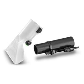 Kärcher Upholstery Spray Extraction Nozzle (2.885-018.0), suukappale märkäimureihin