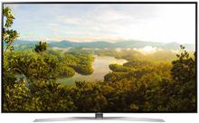 """LG 86UH955V (86""""), LED-televisio"""