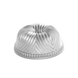 Nordic Ware Bavaria Bundt Pan, kakkuvuoka