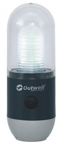 Outwell Onyx, retkivalaisin