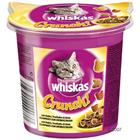 Whiskas Crunch - 100 g