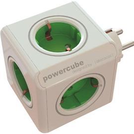 Powercube original, verkkopistoke