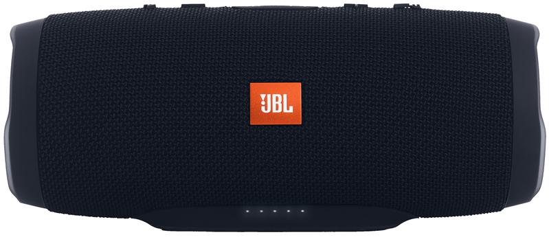 JBL Charge 3, Bluetooth-kaiutin
