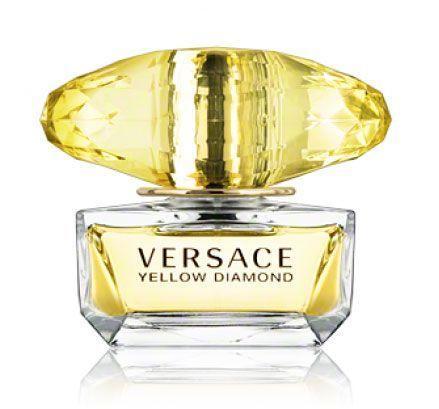 Versace Yellow Diamond EDT 30