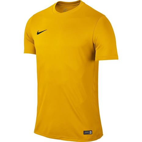 Nike Park VI, pelipaita