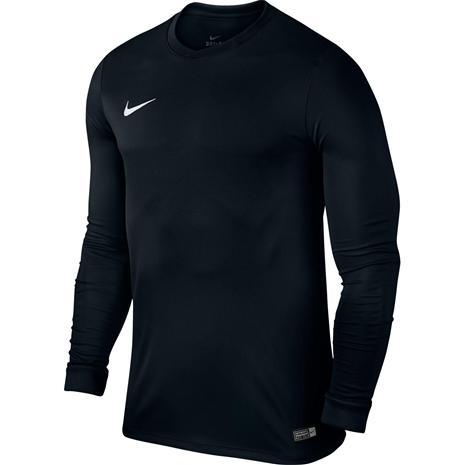 Nike Park VI L/S, pelipaita