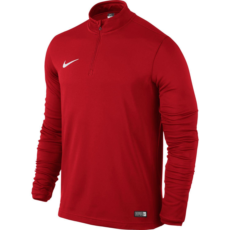 Nike Academy 16 Midlayer lasten treenipaita fe5f3f14b8